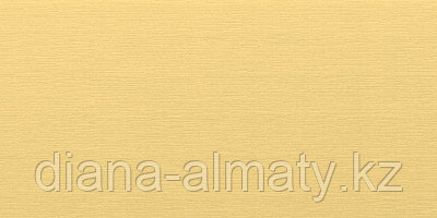 Сайдинг виниловый VOX Польша (желтый) 0,25*3м