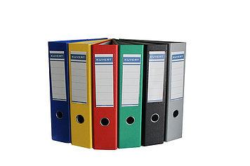 Папка-регистратор Kuvert, 7,2 см