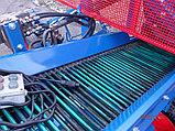 Комбайн морковоуборочный Asa Lift Combi Mini, фото 5