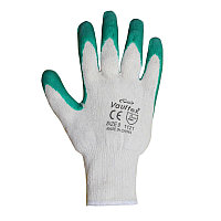 Перчатки защитные VS11g, фото 1