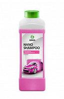 "Наношампунь ""Nano Shampoo"" (канистра 1 л) GRASS"