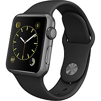Apple Watch 42mm Sport Series-1