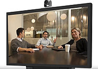 Видеоконференция Polycom RealPresence Group 500 Media Center 1RT55