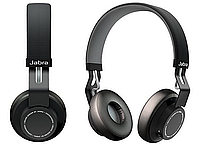 Наушники Jabra Move Wireless black