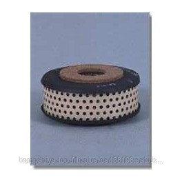 Масляный фильтр Fleetguard LF614