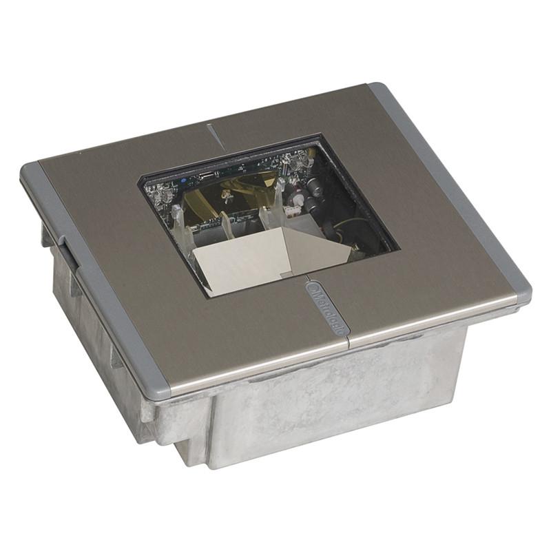 Сканер штрих кода Honeywell MS 7625 Horizon