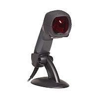 Сканер штрих кода Honeywell Metrologic MS 3780 Fusion