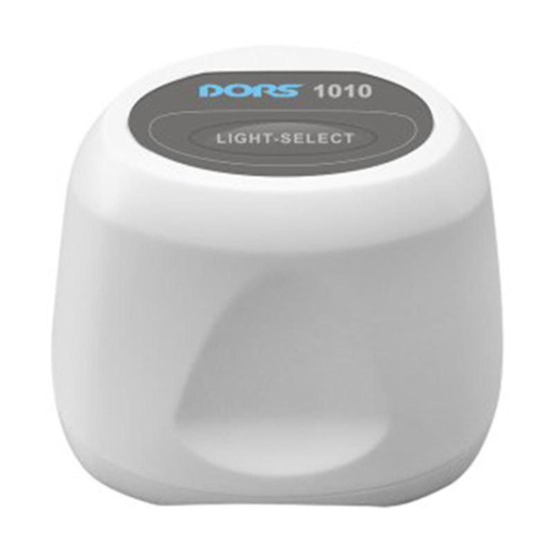 Лупа Dors 1010 для детекторов валют DORS 1100, 1200