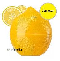 Крем для рук Фруктовый пунш, Экстракт Лимона 30 мл