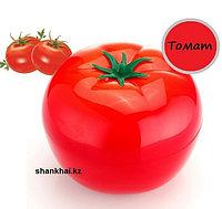Крем для рук Фруктовый пунш, Экстракт Томата 30 мл