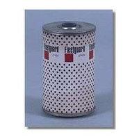 Масляный фильтр Fleetguard LF624