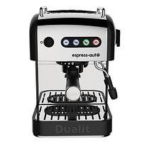 Кофемашина Dualit DU-84525