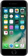 IPhone 6S-64GB Black,Rose gold,Gold,Silver
