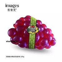 Мыло Виноград(гроздь)100 г
