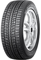 Зимние Dunlop SP Winter Ice 01 255/55 R18 109T