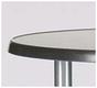 Курительные столы , фото 2