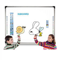 Интерактивная доска IQBoard APD085