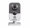 IP-камера Hikvision DS-2CD2452F-IW