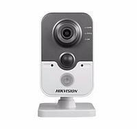 IP-камера Hikvision DS-2CD2432F-I(снята с производства)