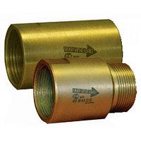 КТЗ-001-20-01 Клапан термозапорный