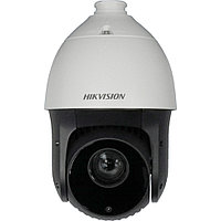 PTZ-камера Hikvision DS-2AE5123TI-A, фото 1