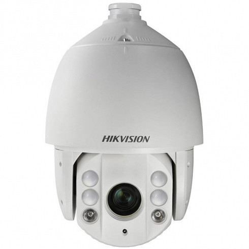 PTZ-камера Hikvision DS-2AE7123TI-А, фото 1