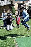Вечеринки детям подросткам тинейджерам в Алматы, фото 9