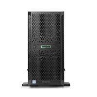 HP Сервер HPE ProLiant ML350 Gen9 835848-425