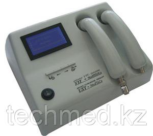 Аппарат ультразвуковой терапии УЗТ-1.3.01Ф, фото 2