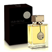 Armaf Club De Nuit Man 100 ml