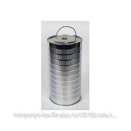 Масляный фильтр Fleetguard LF750A
