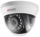 Камера HD-TVI HiWatch DS-T201