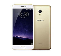 "Смартфон Meizu MX6 32gb 5.5"" LTE 4G"