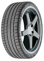 245/35 R20 Michelin PILOT SUPER SPORT XL 95Y  Летние легковые