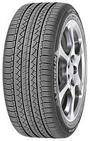 255/50 R19 Michelin LATITUDE TOUR HP ZP 107H EXTRA LOAD  Летние 4x4