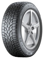 205/50 R17 Gislaved Nord Frost 100 XL 93T Зимние легковые шип