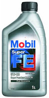 Масло моторное Mobil Super FE Special 5W30 1л.