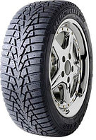 215/50 R17 Maxxis NP3 95T КНР Зимние шип легковые