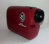 Laser Technology Портативный лазерный дальномер Laser Technology™ LTI 25th Anniversary Edition Laser Rangefinder