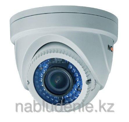 Камера Novicam Pro T38W