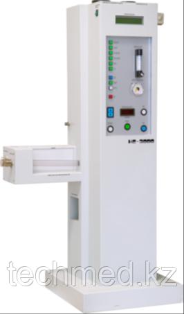 Аппарат гидроколонотерапии НС-3000