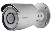 Камера HD-TVI HiWatch by Hikvision DS-T226
