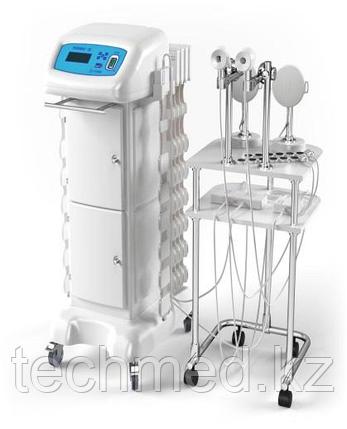 Магнитотерапевтический аппарат Полимаг-02 (исп.2), фото 2
