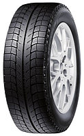 265/40 R21 Michelin LATITUDE X-ICE NORTH 2+ XL 105T зимние шипованные