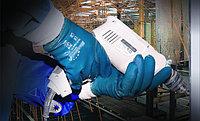 Рабочие перчатки - незаменимое средство защиты рук