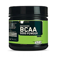 BCAA Powder 5000 - 400  грамм