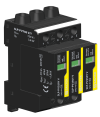 Подключаемый модуль SLP-PV700 V/Y