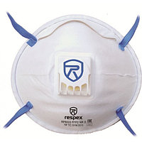 Респиратор RP 8022