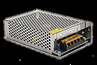 Блок питания(трансформатор) 150W