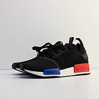 Кроссовки Adidas NMD The Past Empowers the Future, фото 1